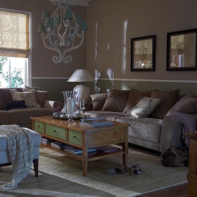 domicil avignon. Black Bedroom Furniture Sets. Home Design Ideas