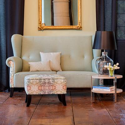 domicil alfred. Black Bedroom Furniture Sets. Home Design Ideas