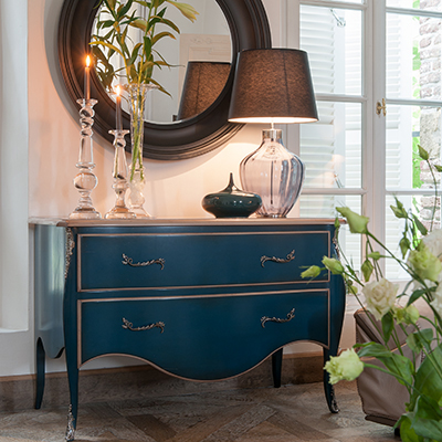 domicil limousine. Black Bedroom Furniture Sets. Home Design Ideas