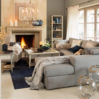 domicil catania comfort. Black Bedroom Furniture Sets. Home Design Ideas
