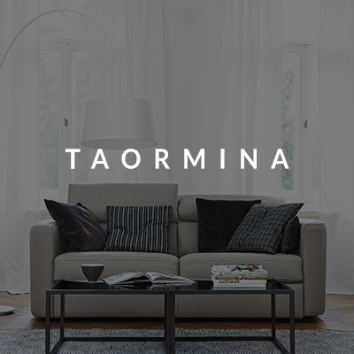 domicil schlafsofa. Black Bedroom Furniture Sets. Home Design Ideas