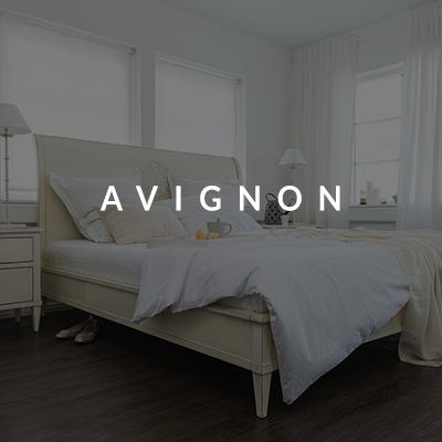 domicil schlafzimmer. Black Bedroom Furniture Sets. Home Design Ideas