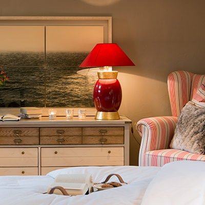 domicil maritim. Black Bedroom Furniture Sets. Home Design Ideas