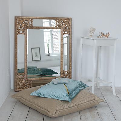domicil melody. Black Bedroom Furniture Sets. Home Design Ideas
