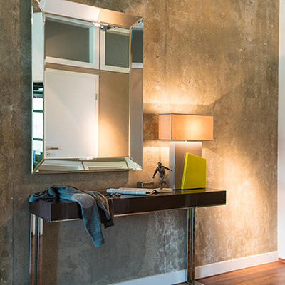domicil taormina. Black Bedroom Furniture Sets. Home Design Ideas