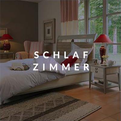 domicil. Black Bedroom Furniture Sets. Home Design Ideas