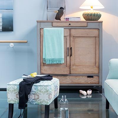 domicil sofa alfred. Black Bedroom Furniture Sets. Home Design Ideas